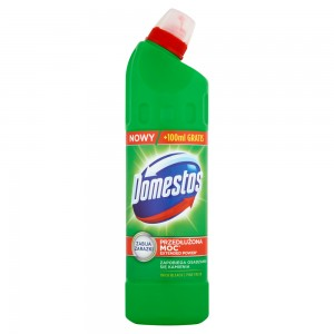 DOMESTOS ATLANTIC FRESH 650ML+100ML